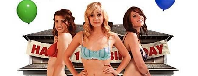 Island girls nude