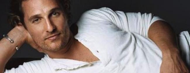 Top Five Best Matthew McConaughey Movies – Movie Mavericks ...