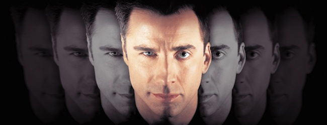 Face/Off Retrospective – Podcast