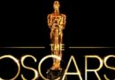 Podcast EP 316: OSCAR 2017 fiasco,  John Wick 2, Lion, Hacksaw Ridge Reviews, Sandy Wexler, Mine, The House Trailers