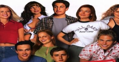 American Pie 2 Retrospective – Podcast