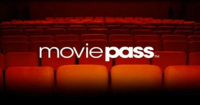 Podcast Ep 323: MoviePass Domination, Tom Cruise Injury, Shot Callers Poster Controversy, The Dark Tower, Gold Reviews, Jigsaw Trailers