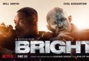 Podcast EP: 332 Bright, The Big Sick, King Arthur, Ocean's 8, Atila, Overboard Trailers