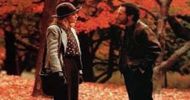 When Harry Met Sally Retrospective – Podcast