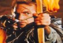 Robin Hood: Prince of Thieves Retrospective – Podcast