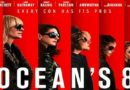 Podcast EP 339: Ocean's 8, Rampage, Ready Player One Reviews, Overlord, A Simple Favor, Serenity Trailers