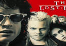 The Lost Boys (1987) Retrospective – Podcast