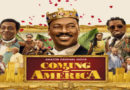 Podcast EP371: Coming 2 America, Tom and Jerry, Boss Level, Freaky, Breach, Fatman, Spongebob Reviews, Mortal Kombat, Suicide Squad Trailers